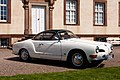 Höxter Germany VW-Karmann-Ghia-02.jpg
