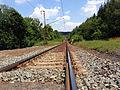 Hüttenrode Rübelandbahn 2014-07-17 2.JPG