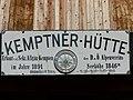 Hüttenschild Kemptner Hütte.jpg
