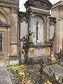 Hřbitov Malvazinky (008).jpg