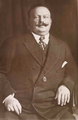 H.M. King of Portugal (c. 1900-1908) - Photo W. S. Stuart, Richmond.png