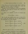 H. A. Lorentz - Lorentz force - La théorie electromagnétique de Maxwell et son application aux corps mouvants, Archives néerlandaises, 1892 - p 443 Eq. 61.png
