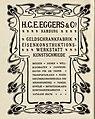 H. C. E. Eggers Hamburg 1900.jpg