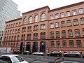 H10 Hotel berlin kudamm.jpg