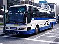 H654-95404-Tomei.JPG
