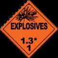 HAZMAT Class 1-3 Explosives.png