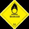 Class 5.1: Oxidizing Agent