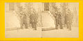 HCA by I.B. Melchior 1867 03.jpg
