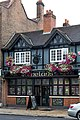 HE1080171 (Formerly) The Crown And Sceptre Public House.jpg