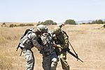 HHC 40th CAB troops convoy at Camp Roberts 150824-Z-JK353-016.jpg