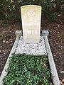 HIGHAM, ALBERT HENRY - 14-10-1944.JPG
