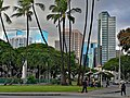 HI Honolulu Historic District13.jpg