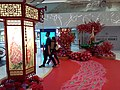 HK CWB 銅鑼灣 Causeway Bay 世貿中心商場 World Trade Centre mall April 2020 SS2 10.jpg