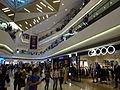 HK YL Yuen Long 元朗 形點 Yoho Mall shop G2000 clothing Nov-2015 DSC.JPG