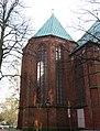 HL Dom Marientidenkapelle.jpg