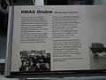 "HMAS ""Onslow"" (7854105532).jpg"