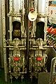 HMS Belfast - Shell room 3.jpg