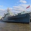 HMS Belfast 04.jpg
