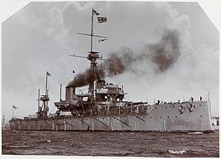 310px-HMS_Dreadnought_1906.jpg