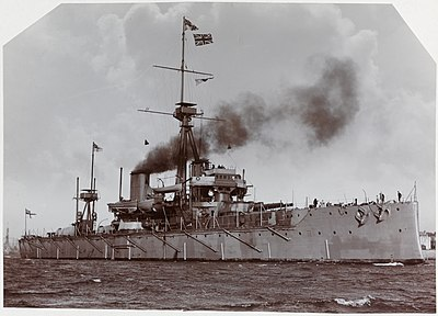 400px-HMS_Dreadnought_1906.jpg