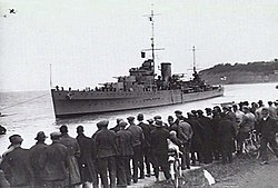 HMS Neptune (AWM 302461).jpg