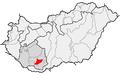 HU subregion 4.4.1. Mecsek-vidék.png
