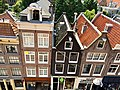 Haarlemmerstraat, Haarlemmerbuurt, Amsterdam, Noord-Holland, Nederland (48720278077).jpg