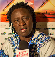 Habib Koité at ZIFF 2014.jpg