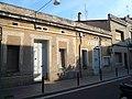 Habitatges al carrer Baltasar d'Espanya 2-20 P1490745.jpg