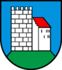 Coat of Arms of Habsburg