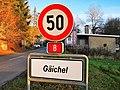 Habscht, Gäichel N8 début.jpg