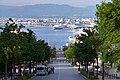 Hachimanzaka Hakodate Hokkaido pref Japan01n.jpg