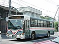 HachinoheCityBus U-LV324M,No.700.jpg