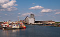 Hafen buesum 27.05.2012 17-58-05.jpg