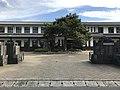 Hagi High School 20170504.jpg