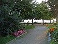 Hagnau am Bodensee (Hagnau on Lake Constance) - geo.hlipp.de - 5611.jpg