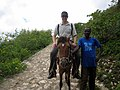 Haiti Weekend 031 (8070540522).jpg