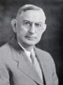 Hal M. Stanley (1866–1944).png