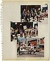 Halifax Pride Parade 1989 (27628129904).jpg