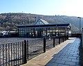 Halifax Railway Station (geograph 6407892).jpg