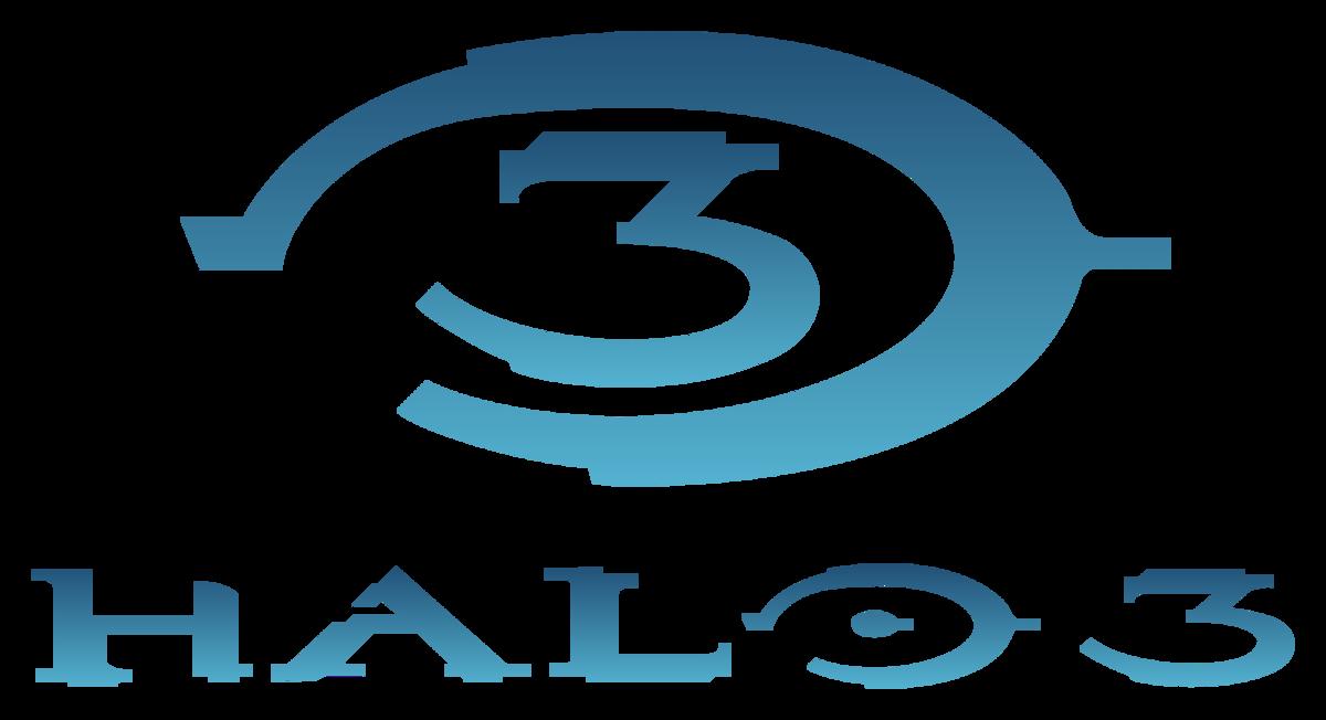 Halo 3 - Wikipedia, la enciclopedia libre