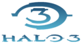 Halo 3 Logo.png