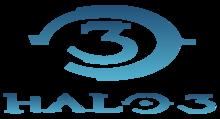 [Hilo Oficial]Saga Halo 220px-Halo_3_Logo