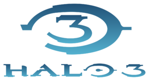 Immagine Halo 3 Logo.png.