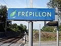 Halte de Frepillon 01.jpg