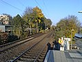 Haltepunkt Schweinfurt Mitte - panoramio (1).jpg