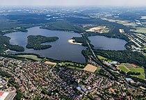 Haltern am See, Stausee -- 2014 -- 8942.jpg