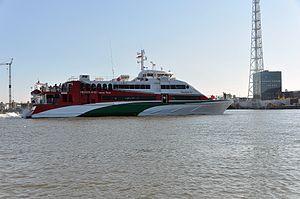Halunder Jet (ship, 2003) 2012 by-RaBoe 23.jpg