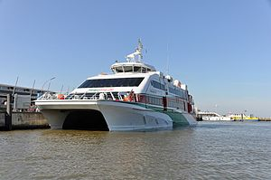 Halunder Jet (ship, 2003) 2012 by-RaBoe 34.jpg
