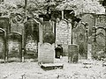 Hamburg Altona Jüdischer Friedhof 06.jpg